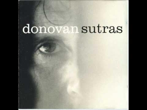 Donovan - The Garden