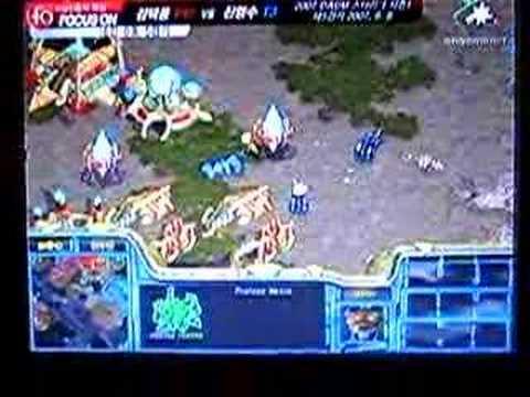 Korean Starcraft Channel tv Korean Starcraft tv Channel