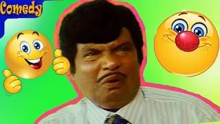 Tamil Comedy Scenes   Goundamani comedy Scene   Tamil Comedy Movie