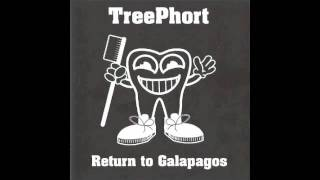 Watch Treephort Through With You video