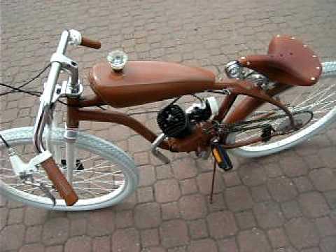 Bikes Gas gas bikes