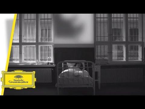 Anna Prohaska - Monteverdi - Lamento della Ninfa (Official Video)