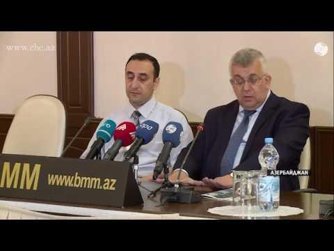 Продолжается сбор подписей под петицией о признании Россией геноцида в Ходжалы