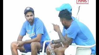 KL Rahul Slams A Fan On Twitter Post Pune Defeat