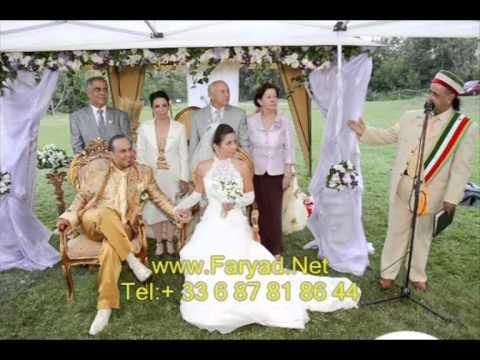 کانال تلگرام زناشویی مریم محبی