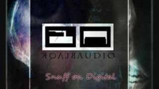 Watch Blaqk Audio Snuff On Digital video