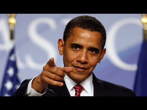 Unconstitutional? President Barack Obama to head UN Security Council - Now Daily