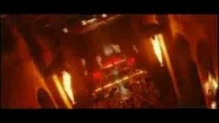 Клип Rammstein - Feuer Frei