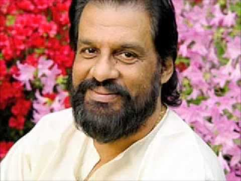 yesudas malayalam melodies free download