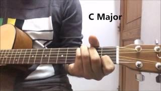 download lagu Phir Wahi - Full Guitar Chords Lesson/Tutorial  Jagga gratis