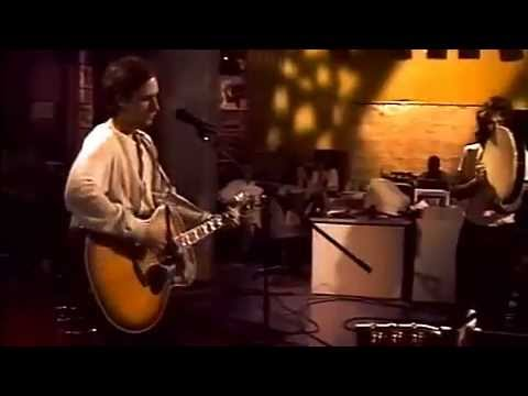 Jeff Buckley - Lover You Shouldve Come Over