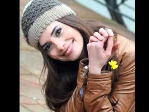 1960-2010 aktristlerwmv