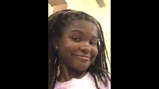Kevin Hart's Daughter Funnier Than Him?