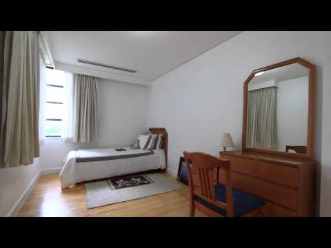 4-Bedroom Apartment For Rent At Tipamas Suite I Bangkok Condo Finder