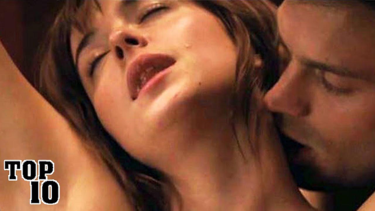 eroticheskiy-kino-video