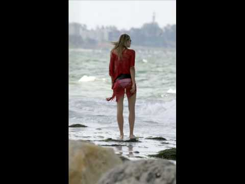 Maria Sharapova video