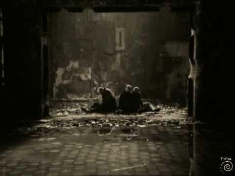 Танцы минус - Осенним Вечером