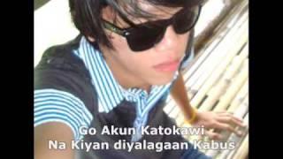 Kulay - Maranao Song By Brothers Band w/ Lyrics