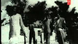 CHAL UD JA RE PANCCHI - COMPLETE SONG-RAFI-RAJINDER KRISHAN -CHITRAGUPT(BHABHI 1957)