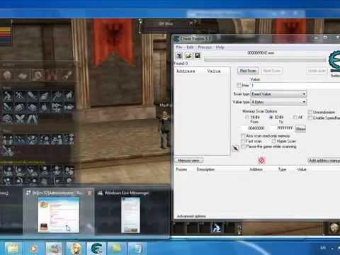 Webbruteforcer mailru nokia lumia 800 и как взломать страницу вконтакте зная мыло - youtube