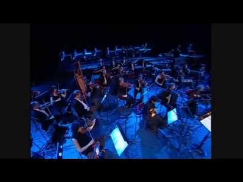 Мелодия Дмитрий Хворостовский (9.2006)