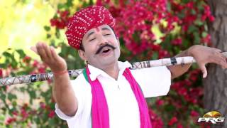 Jiyo Jiyo Choudhary Jaat (जियो जियो चौधरी जाट) | New Video Song | Rajasthani Songs | RDC राजस्थानी