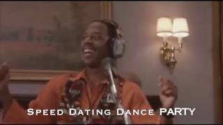 """House Party"" style...""Switch! Pre-Valentines Dance party """