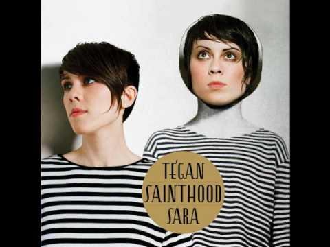 Tegan And Sara - On Directing