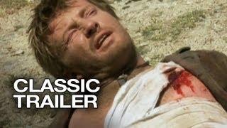 Dust (2001) - Official Trailer