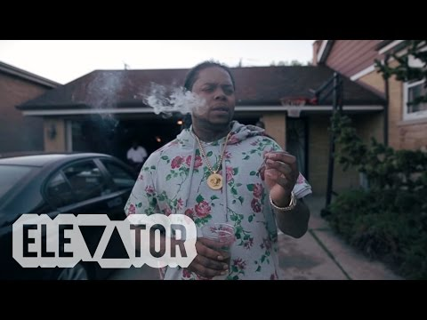 King Louie fuck Nigga Prod. C-sick (official Video) video