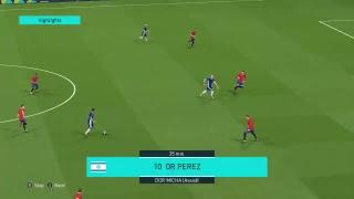 LIVE ISRAEL SPAIN WORLD CUP 2018 | HD | HD