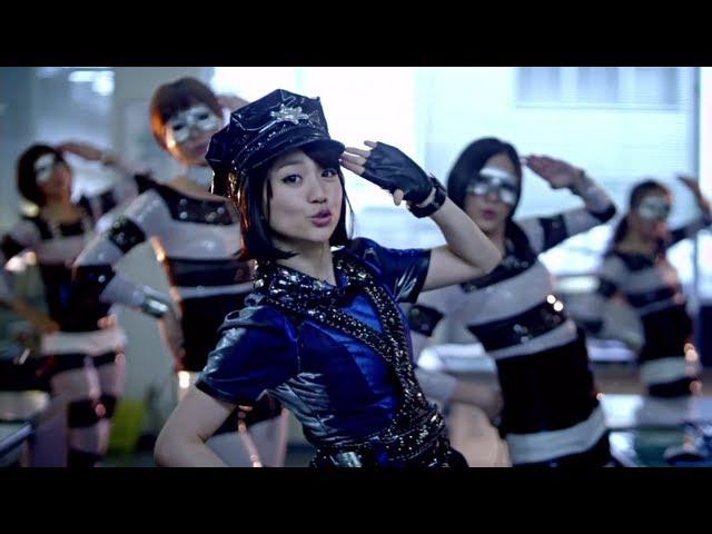 【MV】ギンガムチェック / AKB48[公式]
