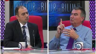 Kültür ve Bilim Saati | Şehirler ve Türkler