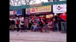 racertees 201 drag bike  WapWon.Com 3GP Mp4 HD Video Songs Download