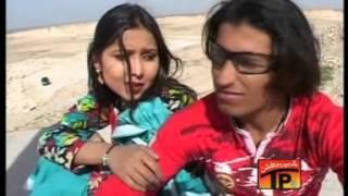 Download Tokhe Thi Munhanje Chahe | Fozia Soomro | Album 2535 | Sindhi Songs | Thar Production 3Gp Mp4