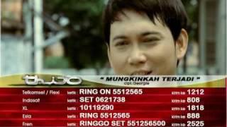 Thito - Mungkinkah Terjadi (Official Video)