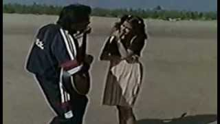 Film Mala Badal...Samne Sagor...Kumar Shanu...Music Aabir Mukherjee...Raga Music