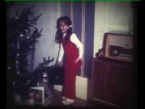 Christoph Und Lollo - Weihnachten