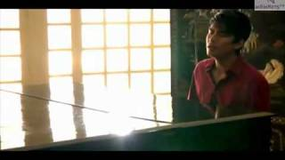 Watch Christian Bautista My Heart Has A Mind Of Its Own video