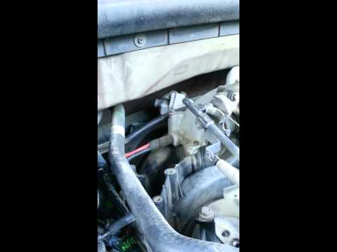 If My Car Battery Died Will It Recharge  Battery Doctor