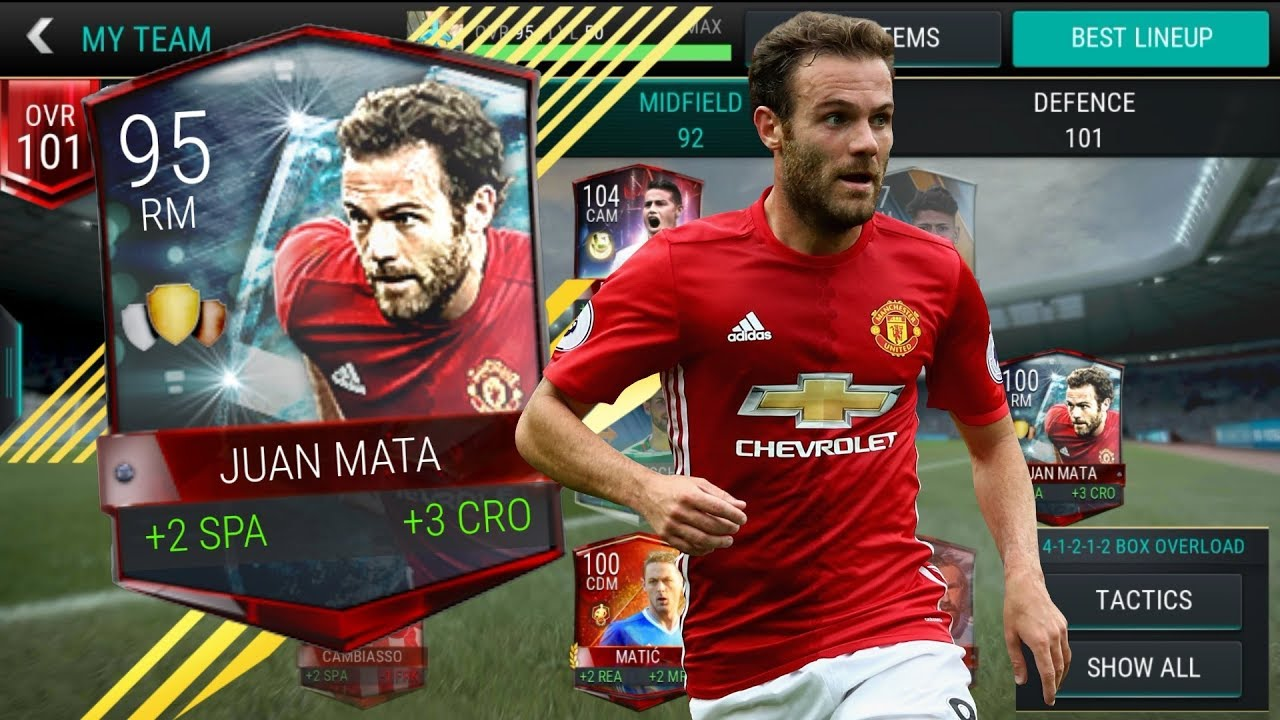 Image currently unavailable. Go to www.generator.fewhack.com and choose FIFA Mobile image, you will be redirect to FIFA Mobile Generator site.