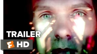 Official Re-Release Trailer