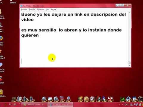 Nod32 4 5 6 Antivirus En Espanol 2013 Usuario Y Contrase 4 Antivirus
