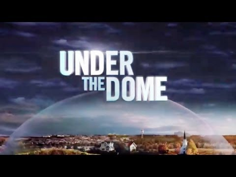 under The Dome' Gets Return Date, Deaths Promised