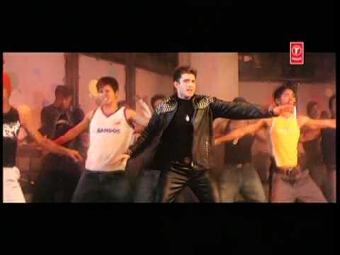 Jitna Bhi Karlo Pyar Full Song | Shikaar