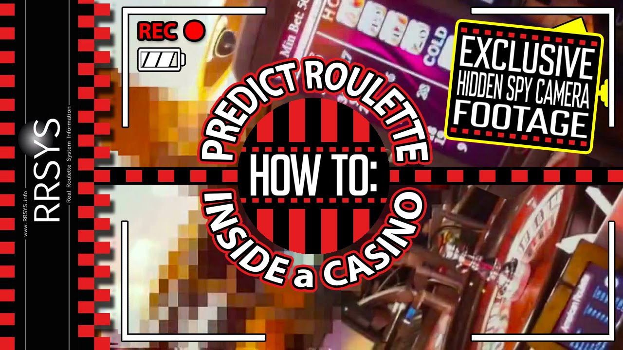 Easy casino profits scam macau casino construction