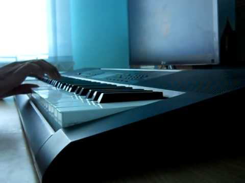 Is Tarah Aashiqui Ka - Keyboard by Pankaj