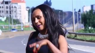 Mihert Aberha - Besak (Ethiopian Music)