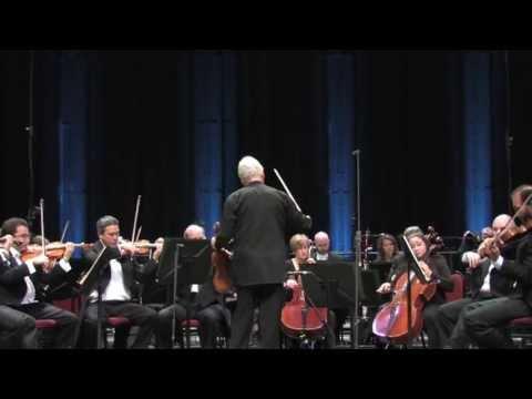 Bon voyage to the NAC Orchestra | Bon voyage à l'Orchestre du CNA