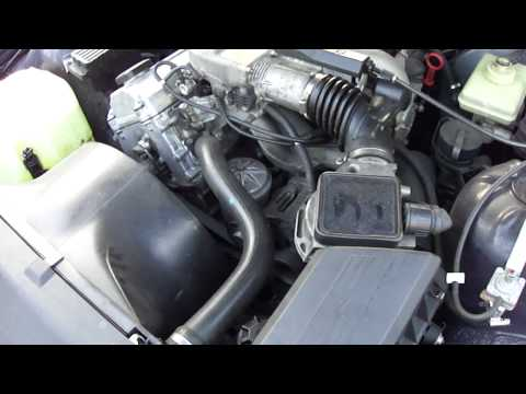 bmw e46 318i 1 9 m43 problem with motor engine makeup. Black Bedroom Furniture Sets. Home Design Ideas